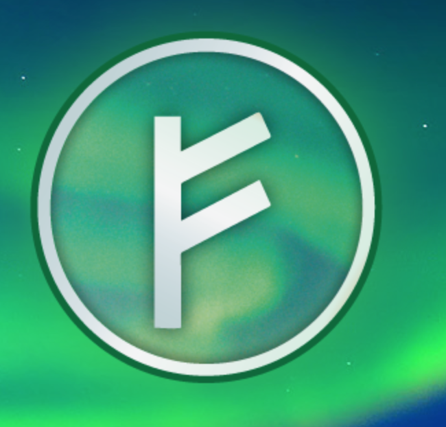 Stock Symbols For Cryptocurrency What Does Btfd Mean Crypto