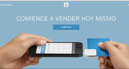 Square Releases Spanish Version Of POS App To Support Latino