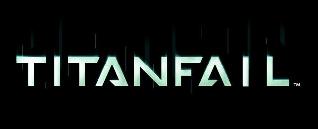 titanfail