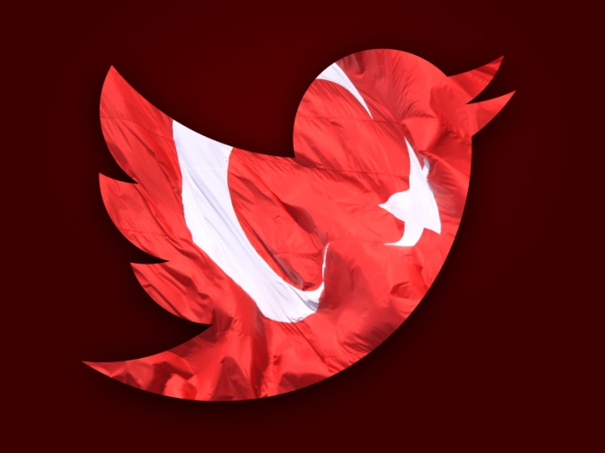 how to bypass internet censorship in turkey