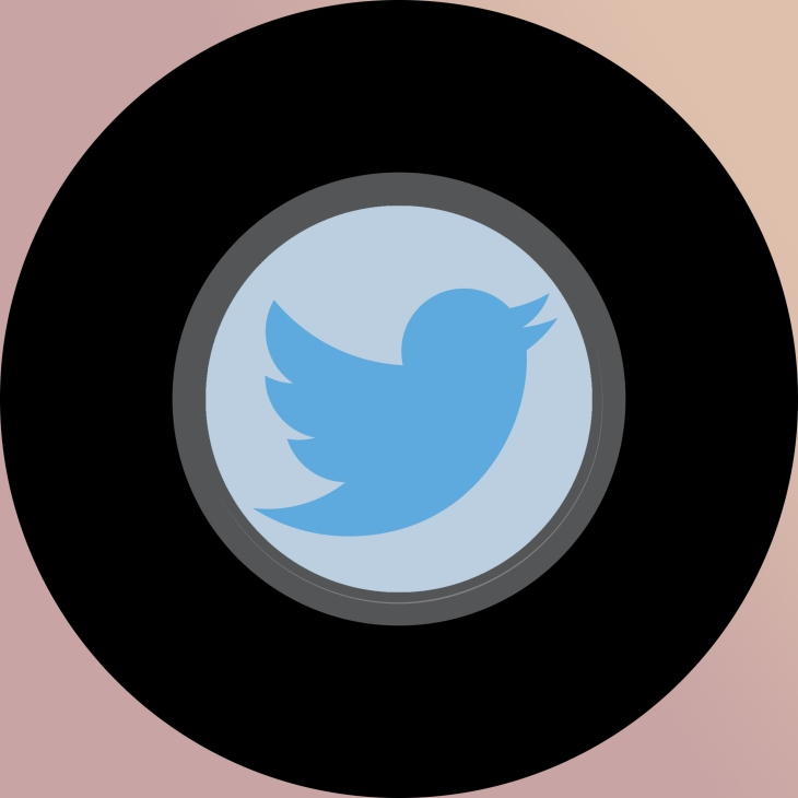 Twitters Sophomore Album New Music Strategy To Focus On