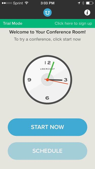 uberconference_new_iphone_app_scheduling