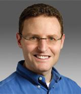Facebook CFO David Ebersman Stepping Down Later This Year