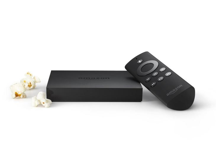 Comcast Now Supports HBO GO And Showtime On Amazon Fire TV