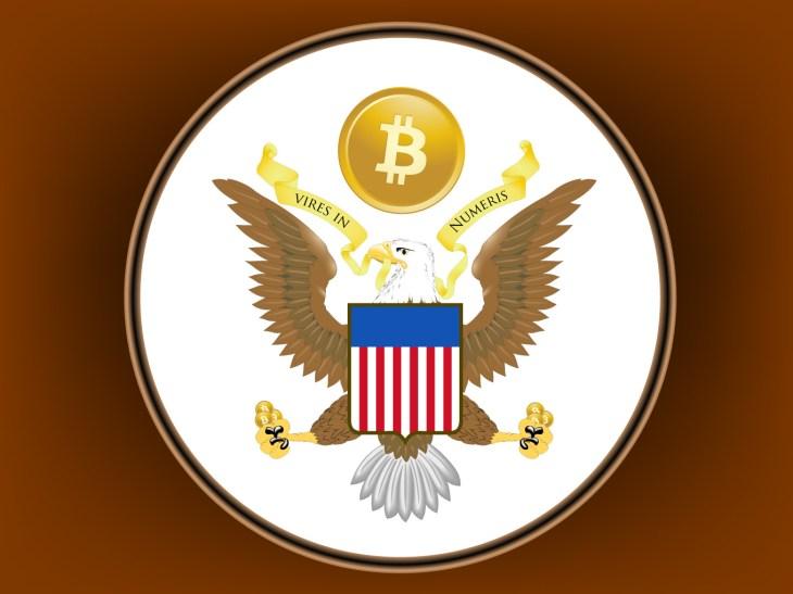 itbit bitcoin hogyan működik a bitcoin wallet work