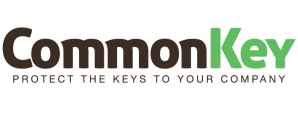 commonkey-logo---ERA-2
