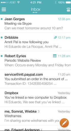Dropbox_-_App_Screenshots