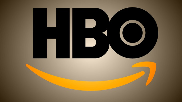 HBO Content Is Coming To Amazon Prime Instant Video Including ...