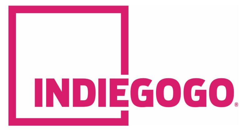 igglogo-lg