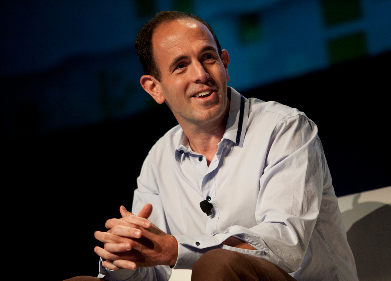 Keith rabois investments live forex rates hdfc bank