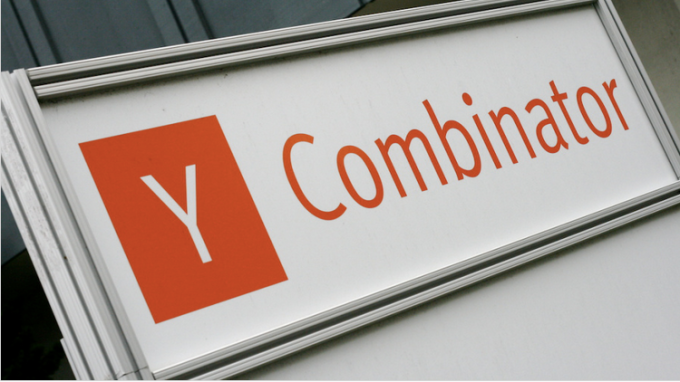 Khosla_Ventures_Replaces_Yuri_Milner_In_Y_Combinator's_YC_VC_Program___TechCrunch