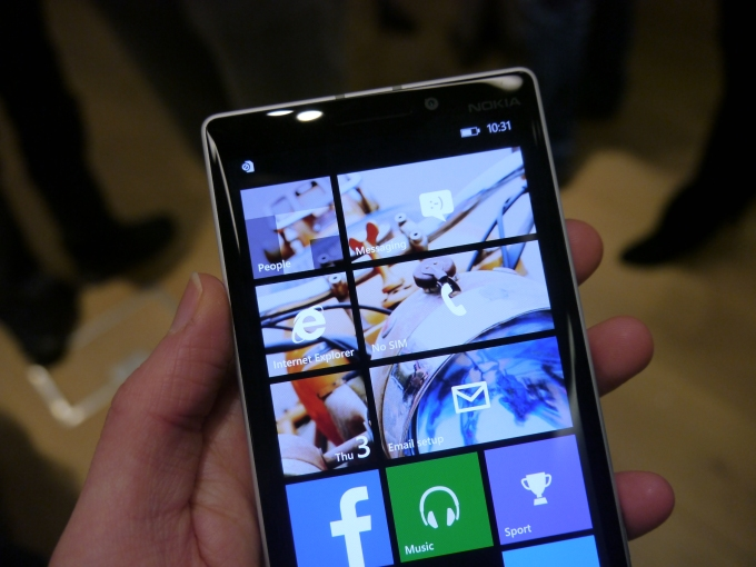 lumia-930-screen-2