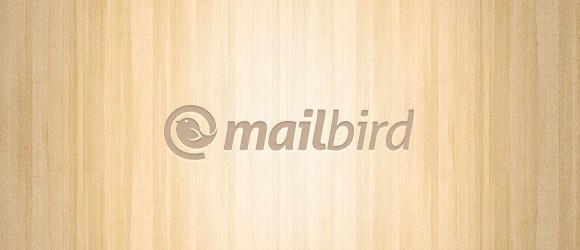 Mailbird Brings Speed Reading Technology To Email | TechCrunch