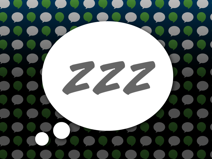 messages-zzz1