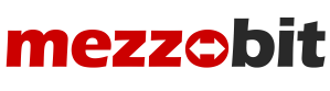 Mezzobit logo (big) Nov 2013
