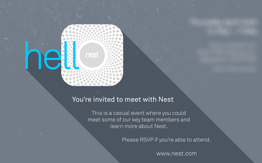 Nest-Open-House--Nike-