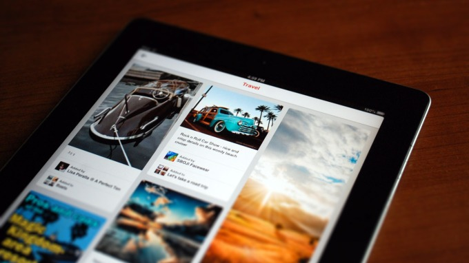 pinterest-ipad-blur
