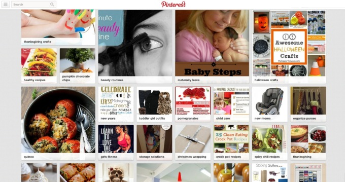 pinterest-personalized2