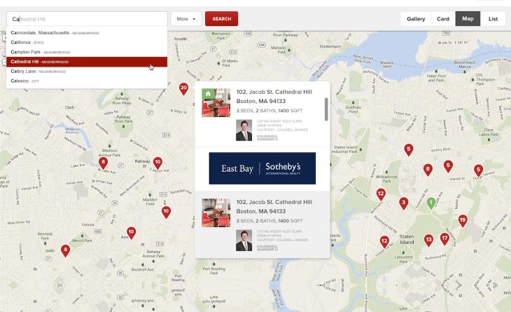 Real Estate Marketing Platform Placester Scores $5 5M Series