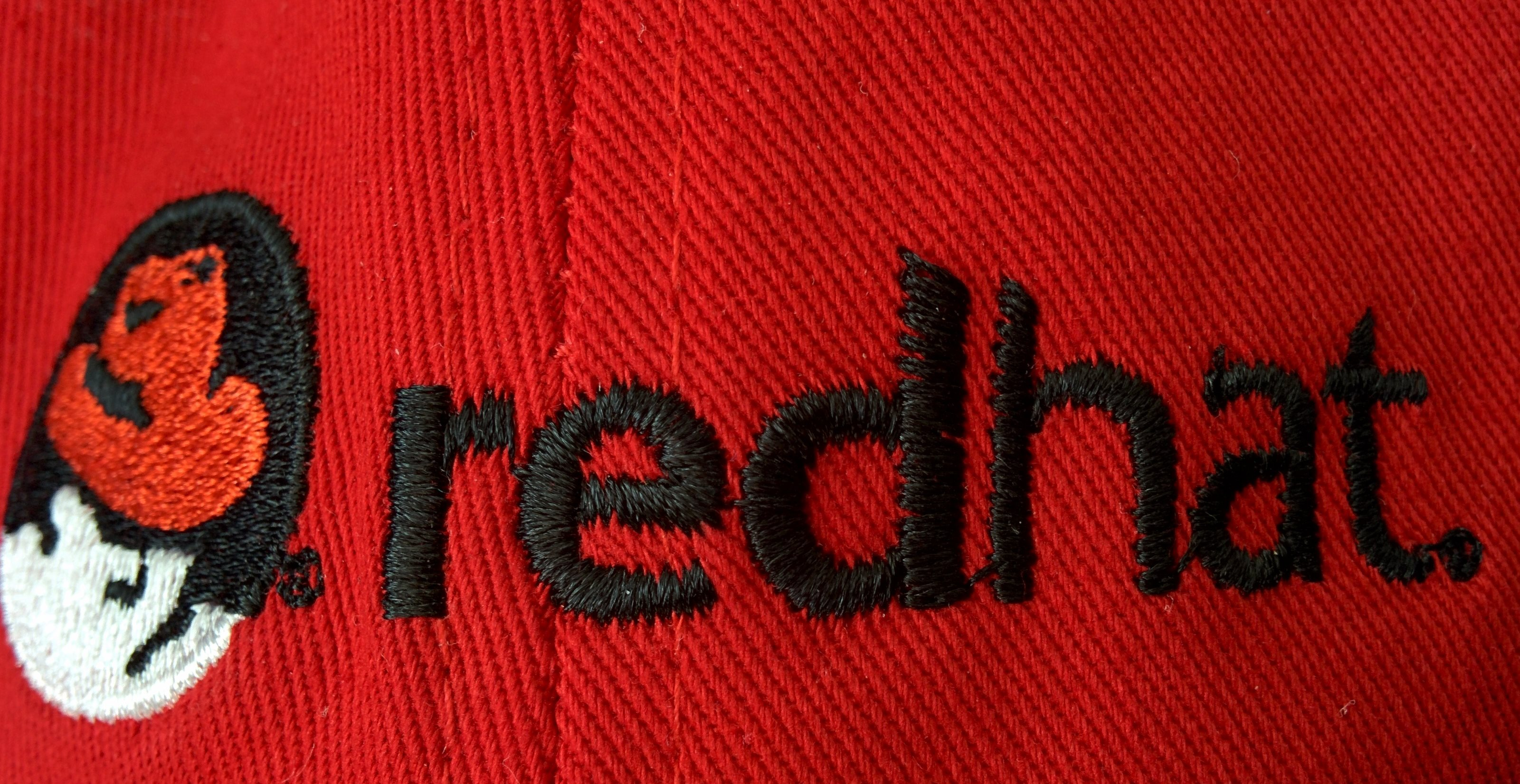 BMO Capital Markets Reiterates Hold Rating for Red Hat (RHT)