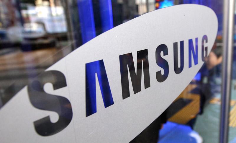 Samsung Acquires Tachyon To Extend Enterprise Mobile Device Management Techcrunch