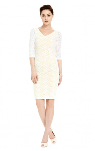 Numari dress 2