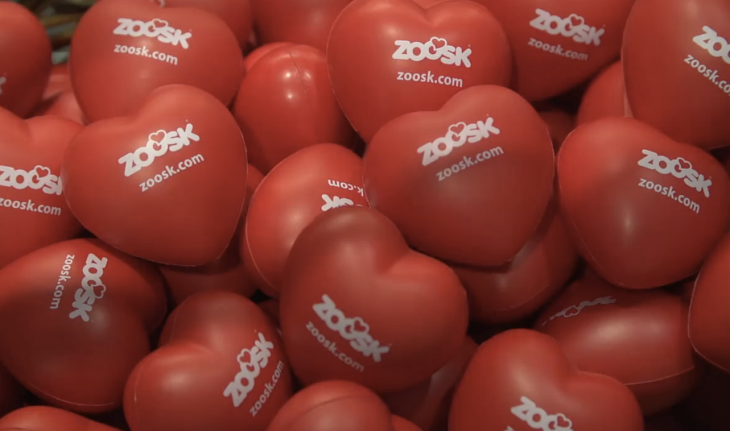 Is zoosk a paid dating site