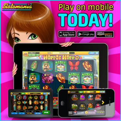 best social casino games