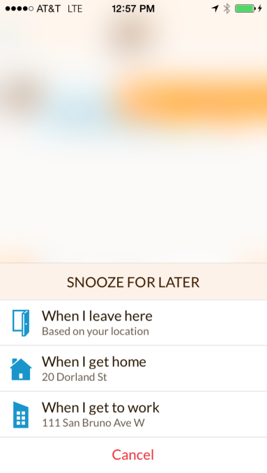 snooze-popup