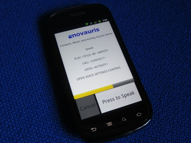 speech-recognition-tech-novauris