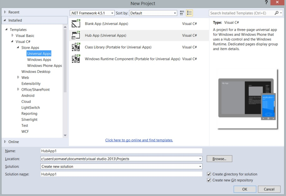 universal_app_visual_studio