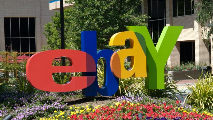 Ebay Says Lists Of Stolen Customer Data Now Appearing Online Aren't