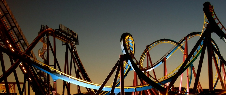 2019 tech IPOs: Some thoughts from the public company roller coaster