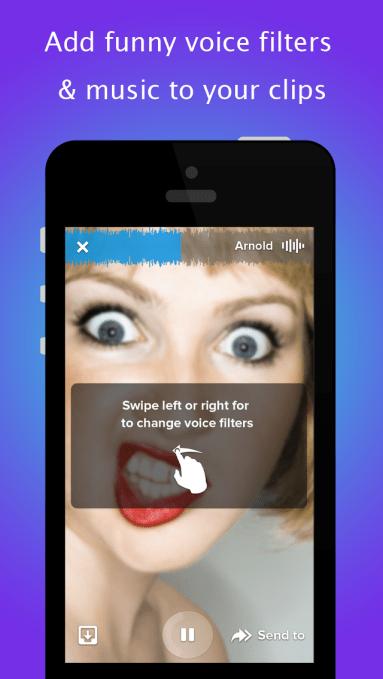 app store - screen 4
