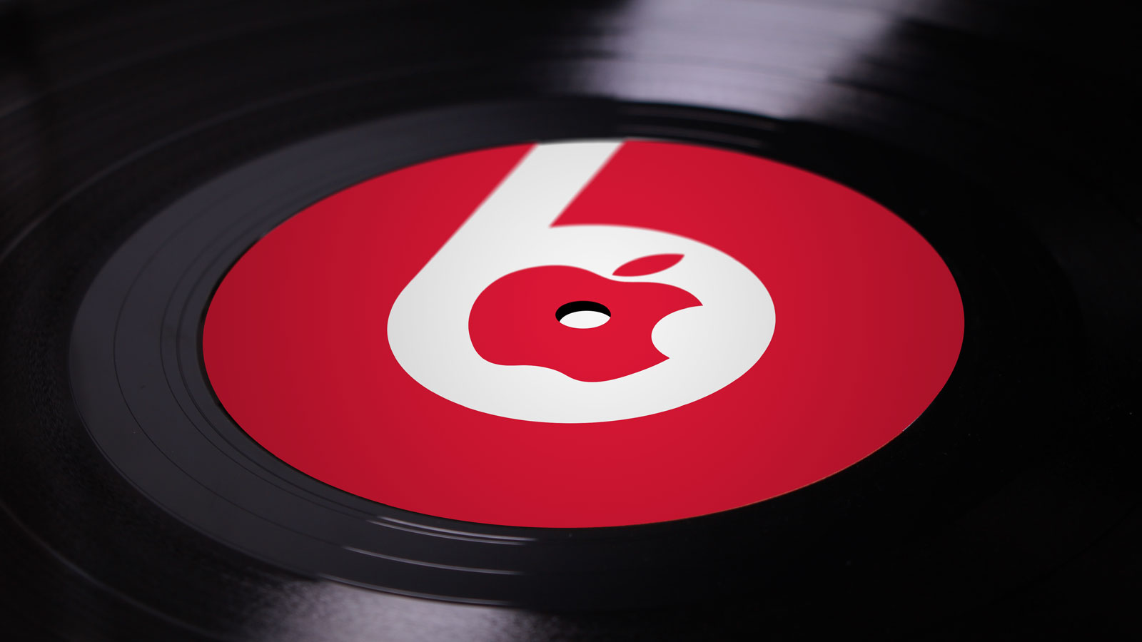 Apple: Beats Must Run Parallel with the iTunes Radio and iTunes Store