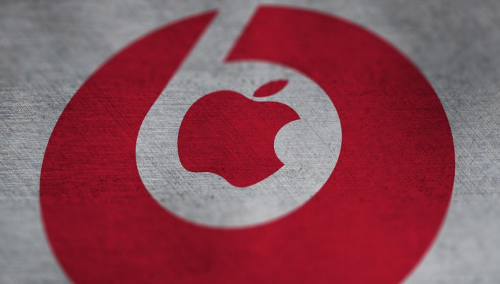 f25c36ba3b0 Apple has indeed purchased Beats, which includes both Beats Audio hardware  and Beats Music, the streaming radio service that was founded by rapper Dr.  Dre ...