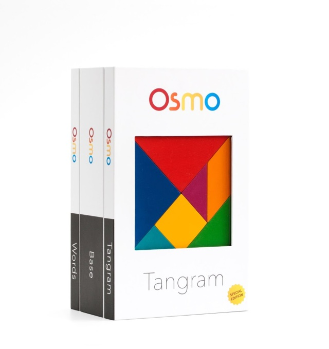 box-3pack-osmo