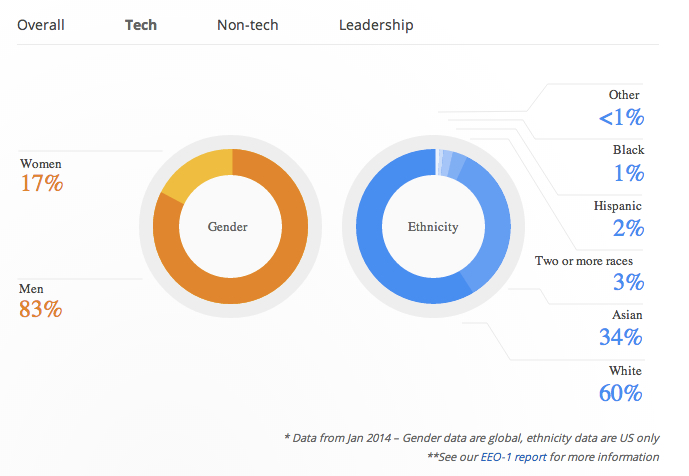 Diversity_–_Google 2