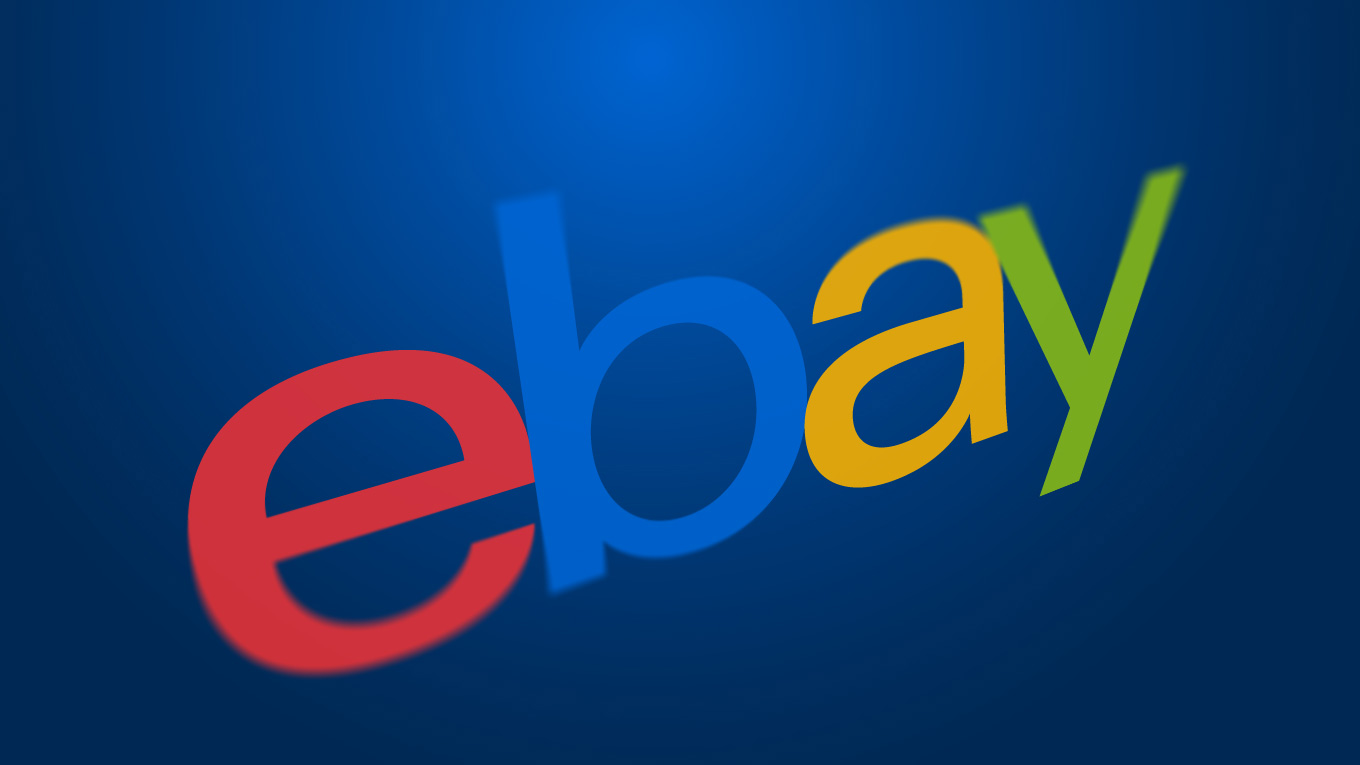 Ebay to add support for Apple Pay, partners with Square