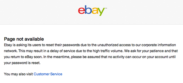 ebay-page-not-available