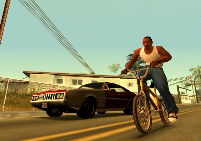 Take-Two moves into mobile games, buys Social Point for up