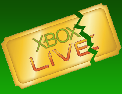 Microsoft Will Drop Xbox Live As A Requirement For Netflix Hulu Others Techcrunch