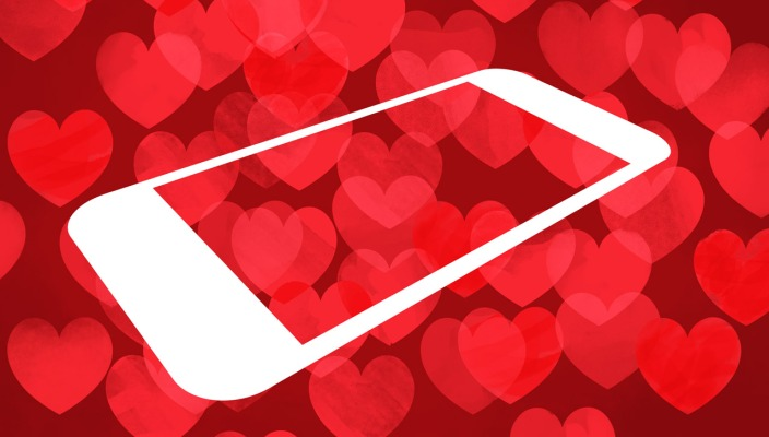 Sam Altman backs 'video-first' dating app Curtn thumbnail