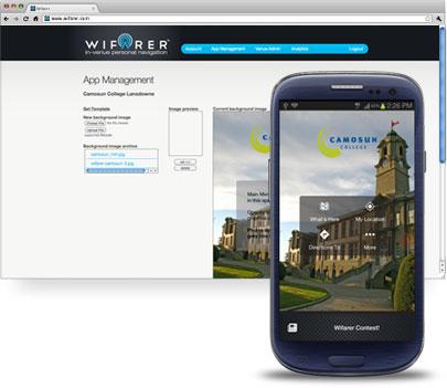 manage-app-branding