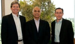 NVP Managing Partners[1][1]