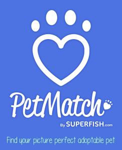 PetMatch