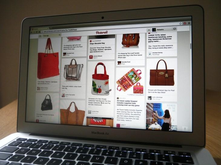 design pinterest stockholm google. Design Pinterest Stockholm Google. Simple Google On  E