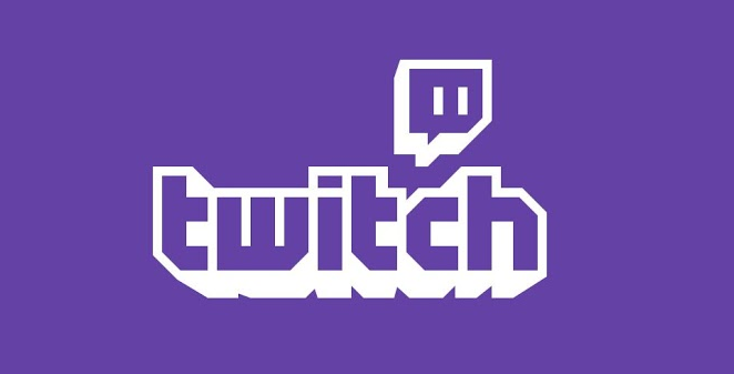 Twitch is finally releasing the nearly 30 million usernames