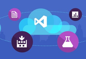 Microsoft's Visual Studio Adds Support For Building Cross