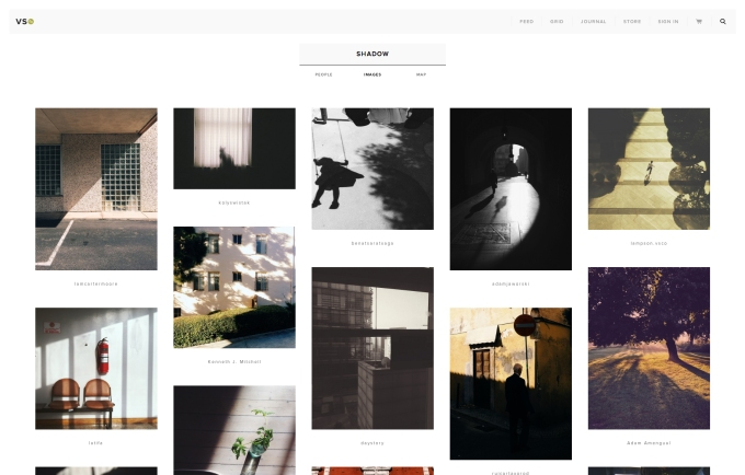 VSCO_Grid_Web_Image_Search_Shadow